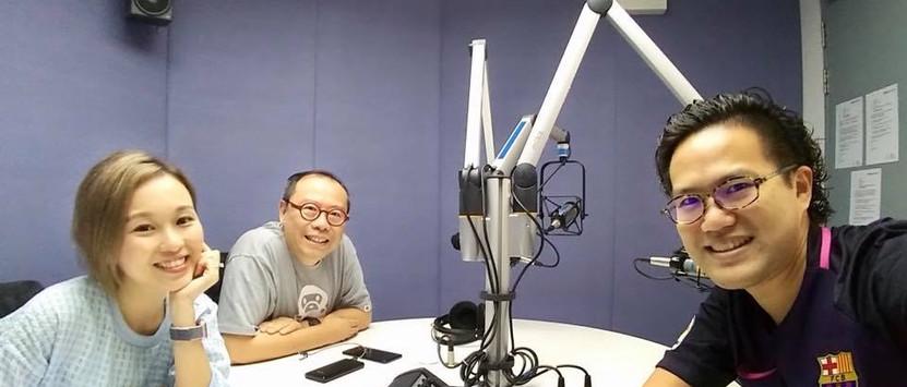 龔柯允 2017-10-02