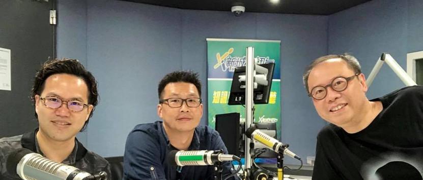 Simon Ho 2018-10-07