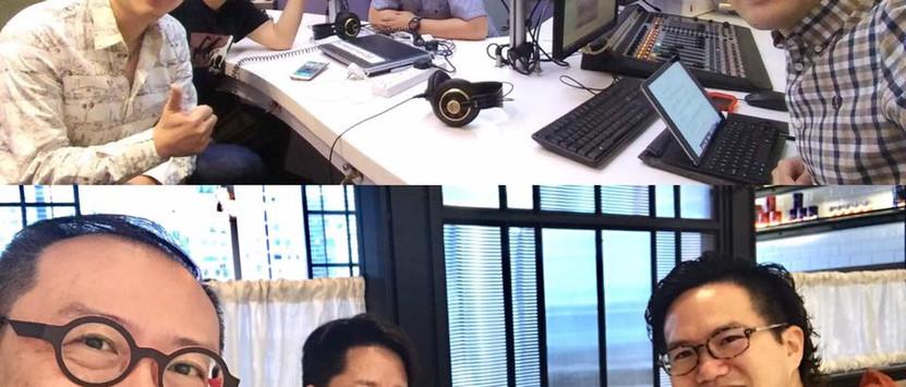 溫應鴻  2017-06-19