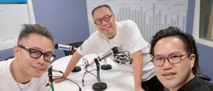 Johnny Yim 2018-12-02