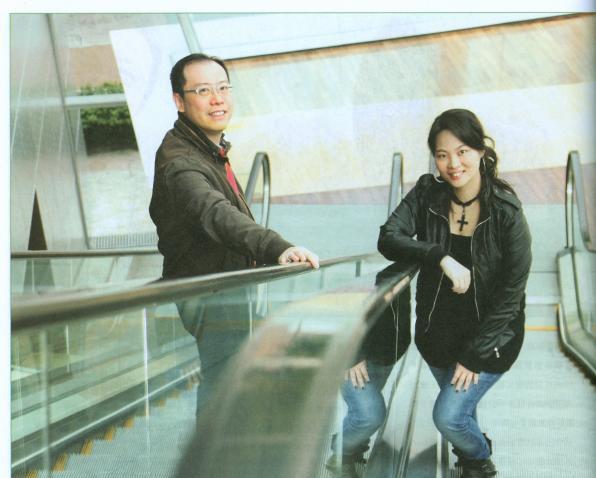天使心月刊 2012-01 P.3