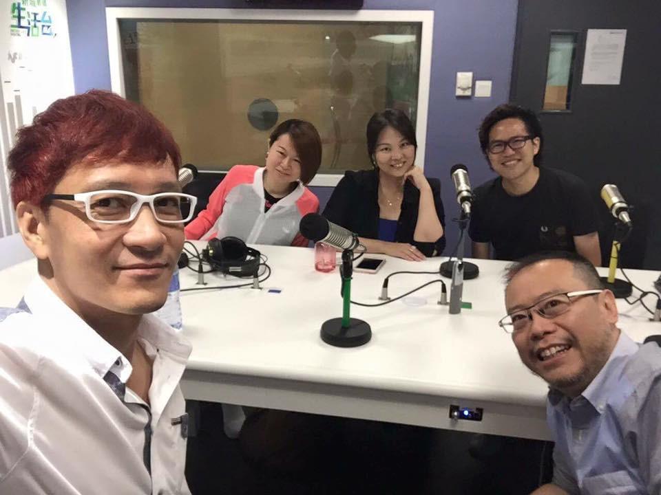 劉港源、鄧婉玲、陳芷盈 2016-08-07