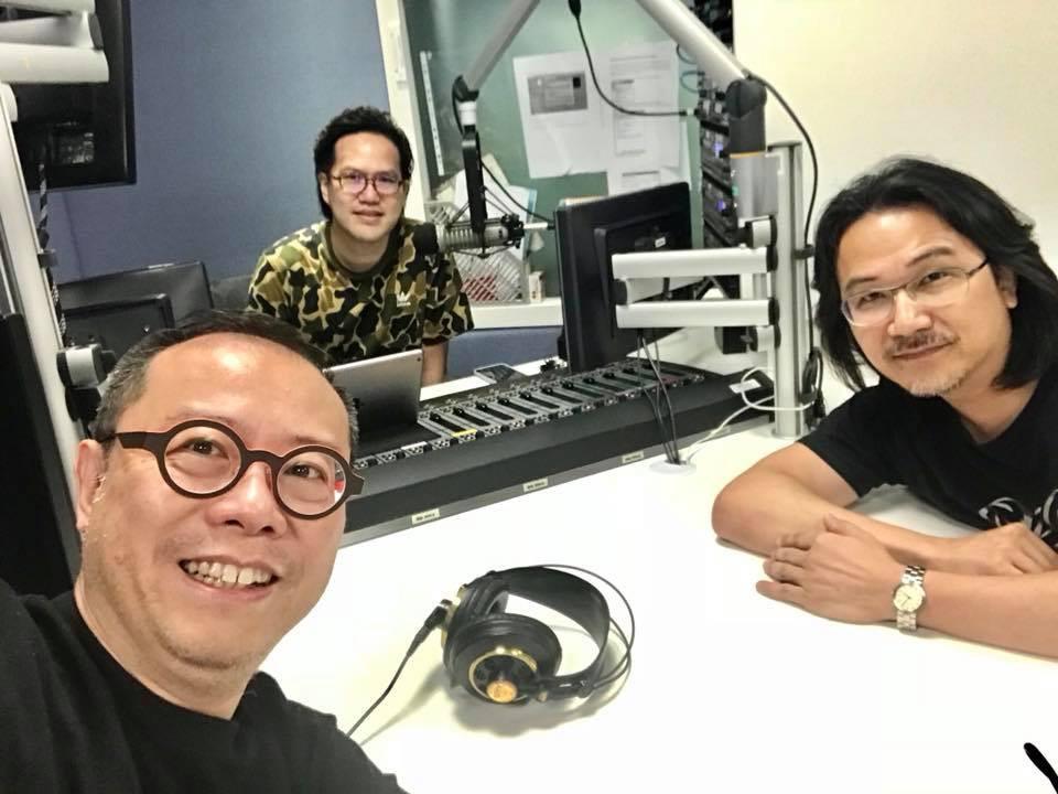Barry Wong 2018-05-07