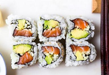 salmon avocado maki.jpg