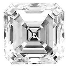 Asscher Diamond.jpg