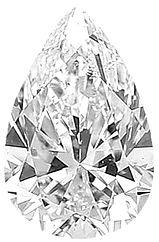 Pear Diamond.jpg
