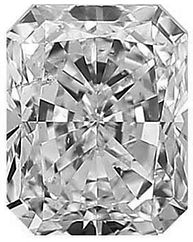 Radiant Diamond.jpg
