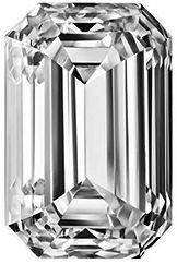 Emerald Diamond.jpg