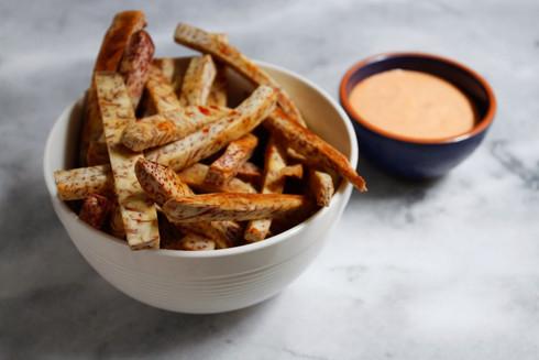 taro fries.jpg