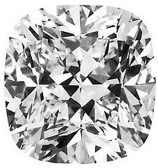 Cushion Diamond.jpg