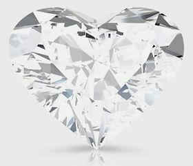 Heart Diamond.jpg