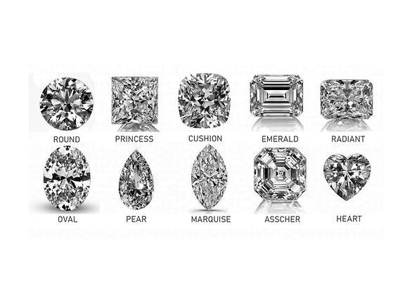 Diamond CUTS  - EDITED.jpg