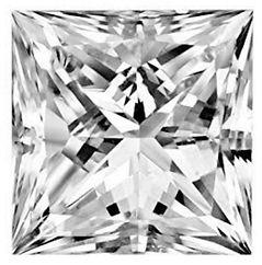 Princess Diamond.jpg