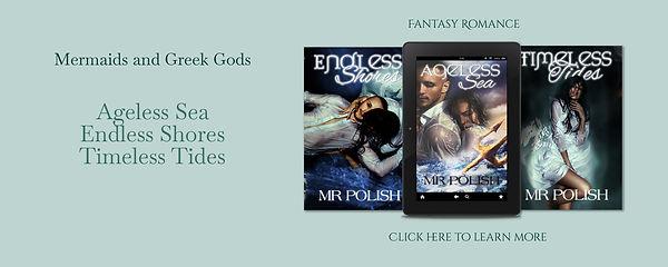 ageless website banner.jpg