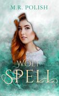 Wolf Spell