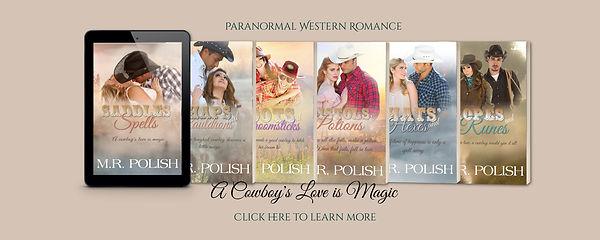 saddles website banner.jpg