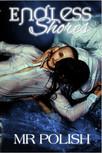 Endless Shores