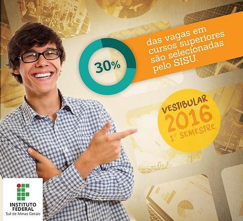 i4 Comunicação: Publicidade, Promoção / Eventos e Digital