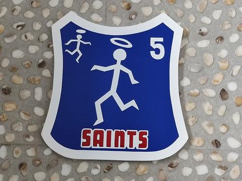 Scunthorpe Saints '78