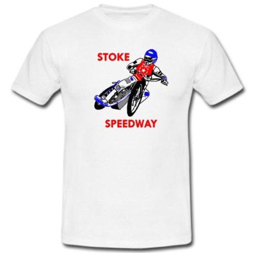 Stoke Speedway