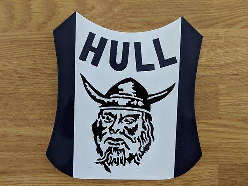 Hull Vikings 1970's