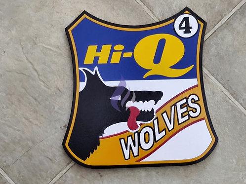 Wolverhampton Wolves 1999