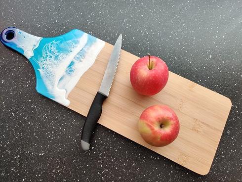 Chopping Board 1 (Small).jpg