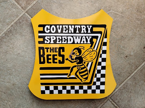 Coventry Bees 1984