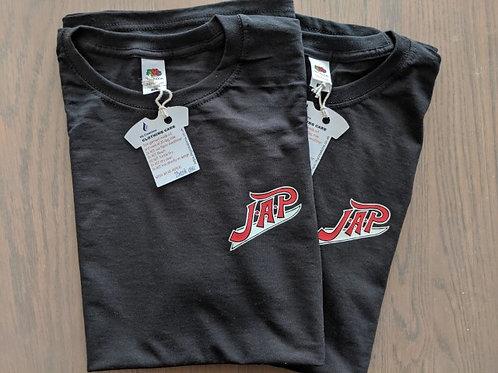 JAP logo - T-Shirt