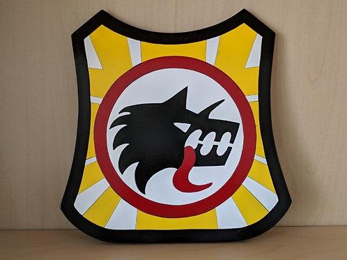 Wolverhampton Wolves 1975