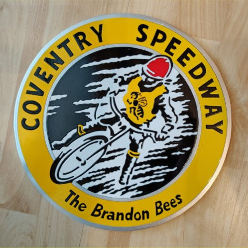 Coventry Bees 1960's