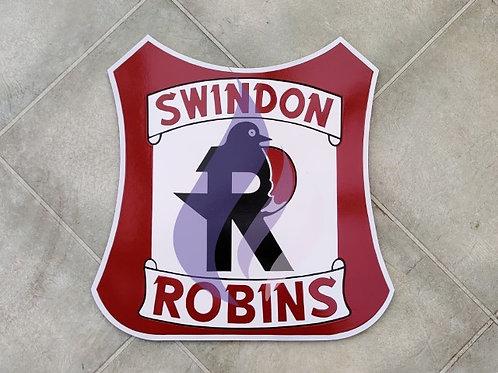 Swindon Robins '81 LARGE