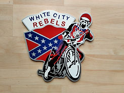 White City Rebels 1_marked (Small).jpg