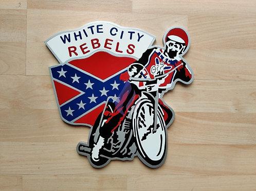White City Rebels 1