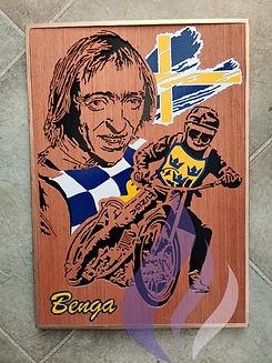 Bengt Jansson(Small)_marked.jpg