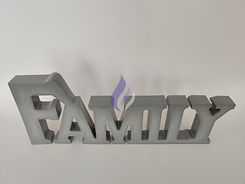 Family sign GREY CU_marked (Small).jpg