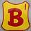 "Thumbnail: Birmingham ""Brummies"" '76"