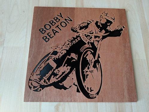 Bobby Beaton