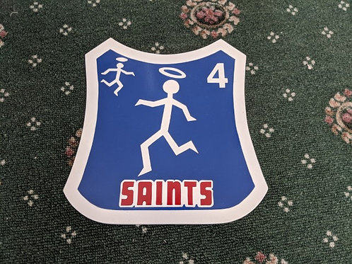 Scunthorpe Saints '78