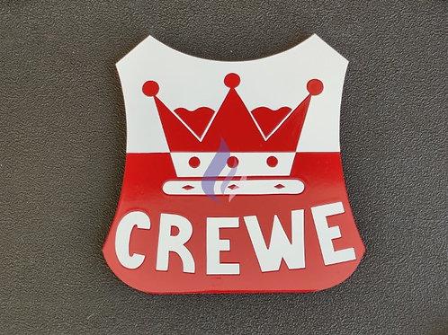 Crewe Kings 1973 (B)