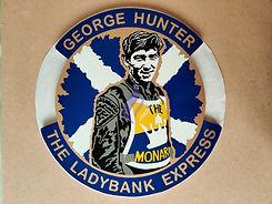 George Hunter Landybank Express_marked (Small).jpg