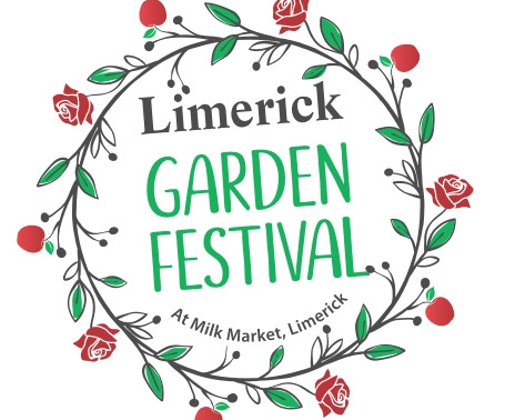 A day at Limerick Garden Festival