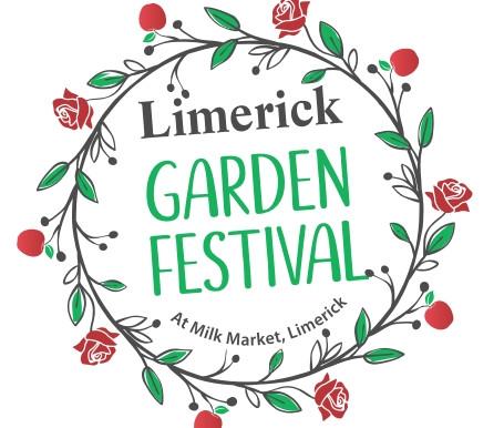 A day at Limerick Garden Festival