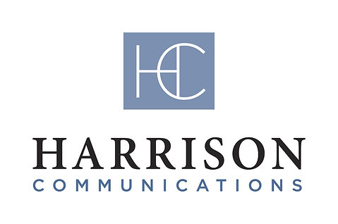 HarrisonCommunications_stacked-color-RGB