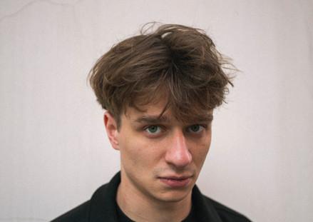 Владимир Пачин