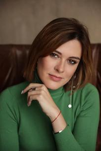 Алена Котова
