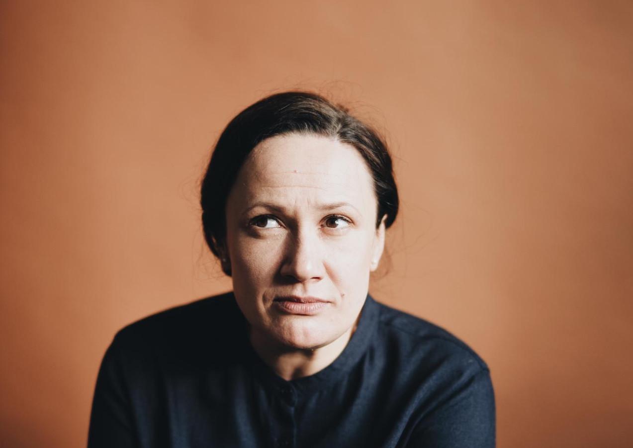 Светлана Саягова.jpg