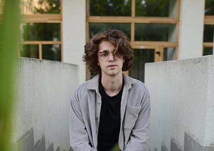 Алексей Мотов