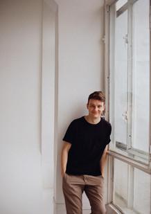Виталий Кулаков