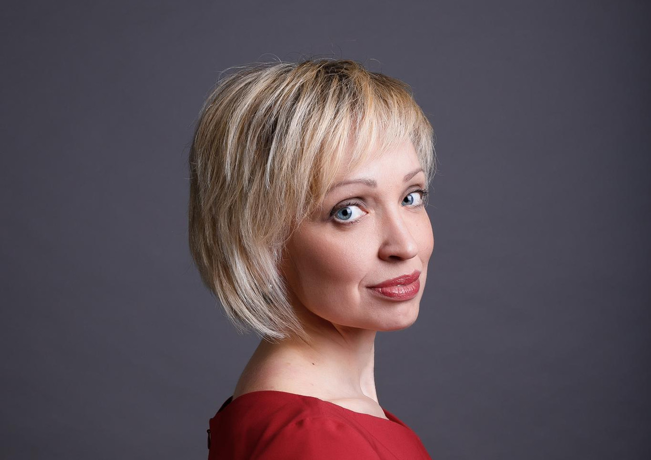 Светлана Васина.jpg